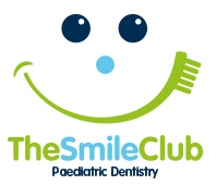 The Smile Club